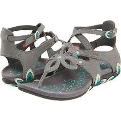I like these, I think!