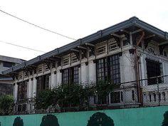 Dionisio House (Malabon)