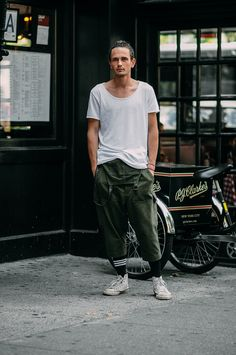 STREETSTYLE_NYFW_SS15_Day-2_fy20