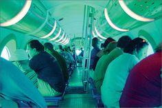 enjoy Sindbad submarine Tour from Safaga port with All Tours Egypt