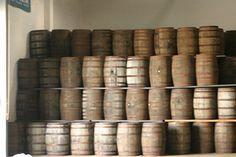 Solomon's Bargain Center Inc.   Place of Origin - Kentucky  Used Oak Whiskey Barrels  500 Oak Barrels for $12,500.00