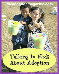 adopt famili, fostering kids, thailand adoption, kid stuff, talk
