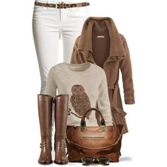 Fall Outfits   So Good   Fashionista Trends