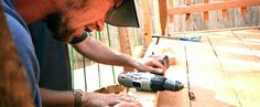 7 iPhone Apps for Home Improvement