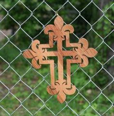 Pinterest People! Are you up for a challenge? Go to www.clarkcrosses.com Pin your favorite cross. I will reward one Pinner with a cross next Friday! Feel free to pin more than one!