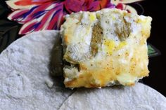 Lazy Chile Relleno by The Pioneer Woman