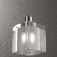 APD.01 Pendant Light, Lights & LumenArt APD.01 Ceiling Lights | YLighting
