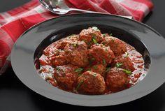 italian meatbal, crock pots, sauces, crockpot, marinara sauce
