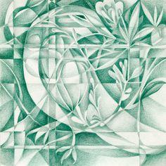 ilustración de Bailey Saliwanchik