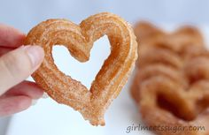 valentine's churros (1)