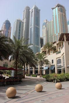 .Dubai