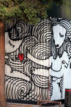 Athens Street art #streetart #graffiti #Street art