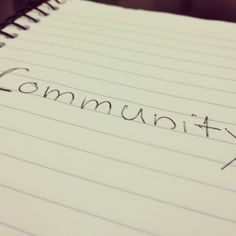 The Community Manager Checklist