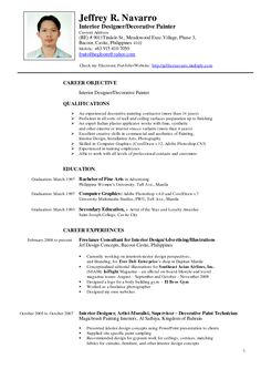 Business On Pinterest Cv Template Resume And Resume