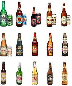 cervejas 2
