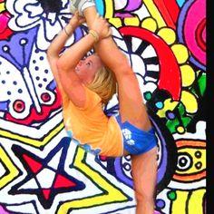 cheerleading, cheerlead cheer, flyers, scorpion, sport, 5 years, flexibility cheer, dance, clowns