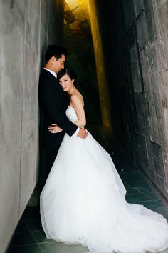 Joel Bedford Photography; Ottawa Yangtze Wedding; www.joelbedfordweddings.ca;