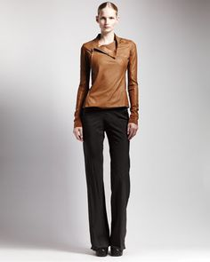 love this color for you