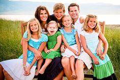 mothers day, motherhood idea, famili, effici mom, family photos, late nights, parent, movie nights, kid