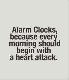 LOL - Alarm Clock Logic - www.funny-pictures-blog.com