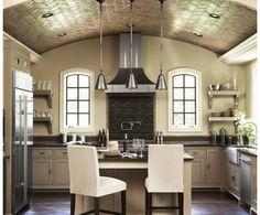 beauti kitchen, rustic kitchens, design kitchen, kitchen designs
