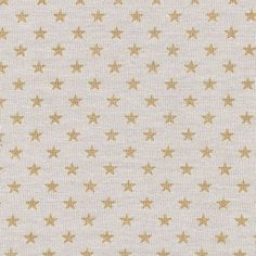 Jersey brume étoiles doré