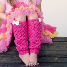 This crochet pattern comes together quickly and will be perfect for late winter and spring. Instructions on how to size this up for adults.