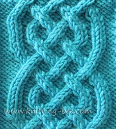 cable knit patterns free, celtic cabl, cabl knit, celtic knots, cabl pattern, cable pattern, cabl stitch, cable knitting patterns, knitting tutorials