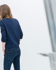 // fashion, dream style, blue style, outfit, denim, blue jean, navy, t shirts, blues