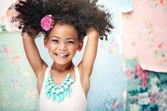 Children • Ashlyn Mae Photography