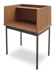 VC Furniture Video Conference on Pinterest