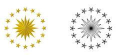 resmi kurumlar, türkiy cumhuriyeti, kurum ve, logoları bakanlık