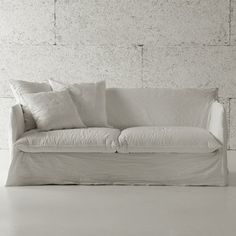 Le convertible sympa on pinterest sofa bed canapes and for Interio canape lit