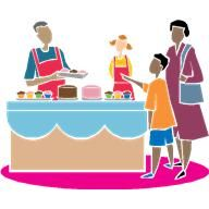 Bake sale ideas for a successful fundraiser