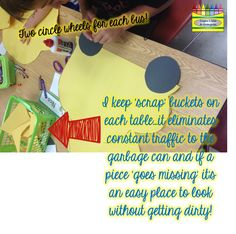 Using 'Pete The Cat' As A Mentor Text For Interactive Writing!