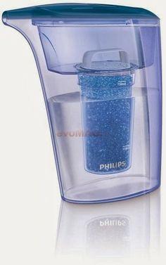 Accesorii Philips la Pret Excelent
