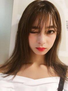 遠山茜子の画像 p1_22