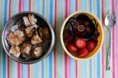 Thanksgiving leftovers lunch - Thermos, Ahoy! 15 Yummy Hot Lunch Ideas for Kids - ParentMap