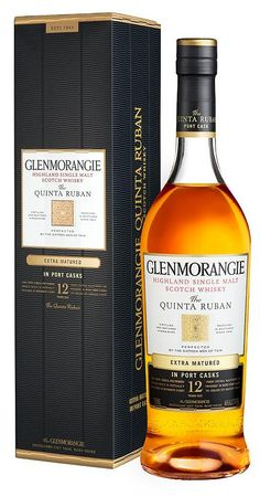 So I started drinking scotch about ten years ago. I never got past Talisker and Macallan. I would like to truly start to appreciate this drink of drinks. The Art of Manliness says this is a good starter.