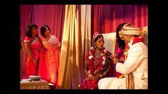 ottawa wedding photographer by paul couvrette