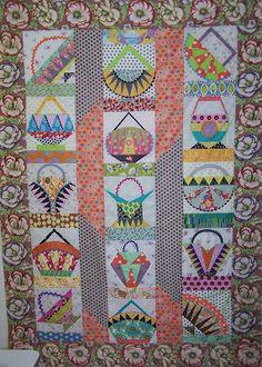 basket case, quilt design, fun quilt, basket block, quilt patterns, basket quilt, quilt basket