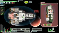 FTL: Faster Than Light for Mac/PC by Subset Games. Simulation/strategy game about captaining a space ship. It's amazing and I'm playing it any chance I get.