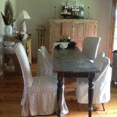 dining rooms, chic decor, farmhous continu, rustic charm, dine room, yummi design, interior yummi, farmhous countri, decor idea