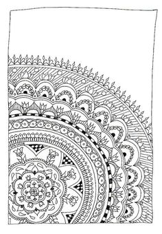 Printables On Pinterest 101 Pins