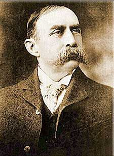 law enforc, texasth south, texas rangers history, texa ranger, outlaw, lawmen, wild west, ranger histori, john armstrong