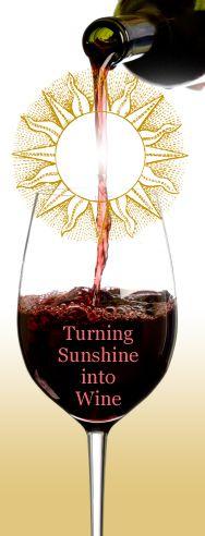 sunset hill, wineri experi, virginia wineri