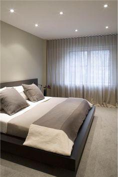 contemporary curtains on pinterest modern window treatments modern