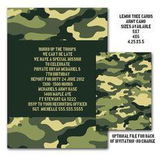 army birthday message 2015