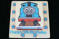 friend cake, engin cake, cake idea, cake decor, decor cake, tank engin, birthday cake