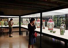 Museum Calouste Gulbenkian museum caloust